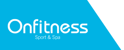 gimnasio y spa On fitness en pamplona