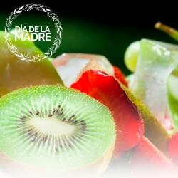 Tratamiento antioxidante y depurativo