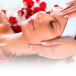 Tratamiento de belleza corporal y facial