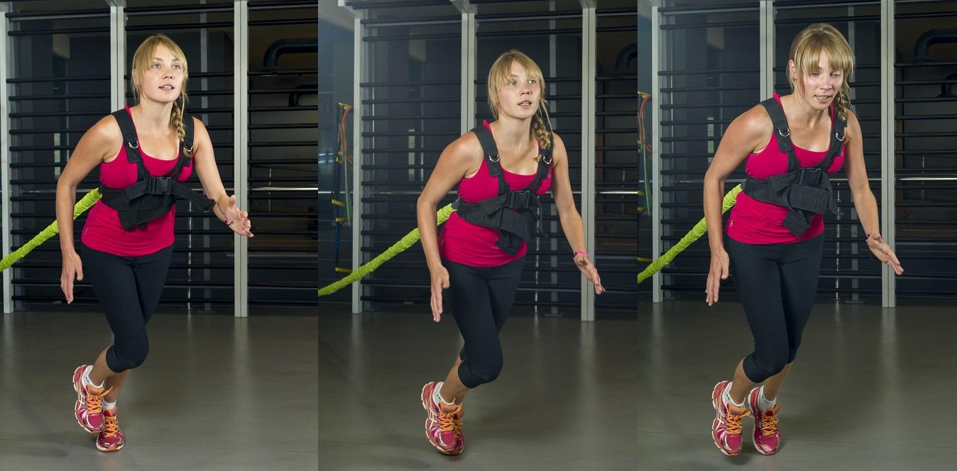 Importancia del entrenamiento de fuerza en corredores c9064758e8c47